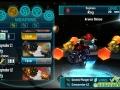 Galaxy Combat Wargames09
