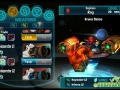 Galaxy Combat Wargames10