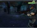 Graywalkers_Large Gun