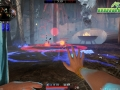 Grimoire Manastorm_Explosions