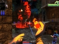 Grimoire Manastorm_Fireball