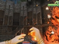 Grimoire Manastorm_Flames