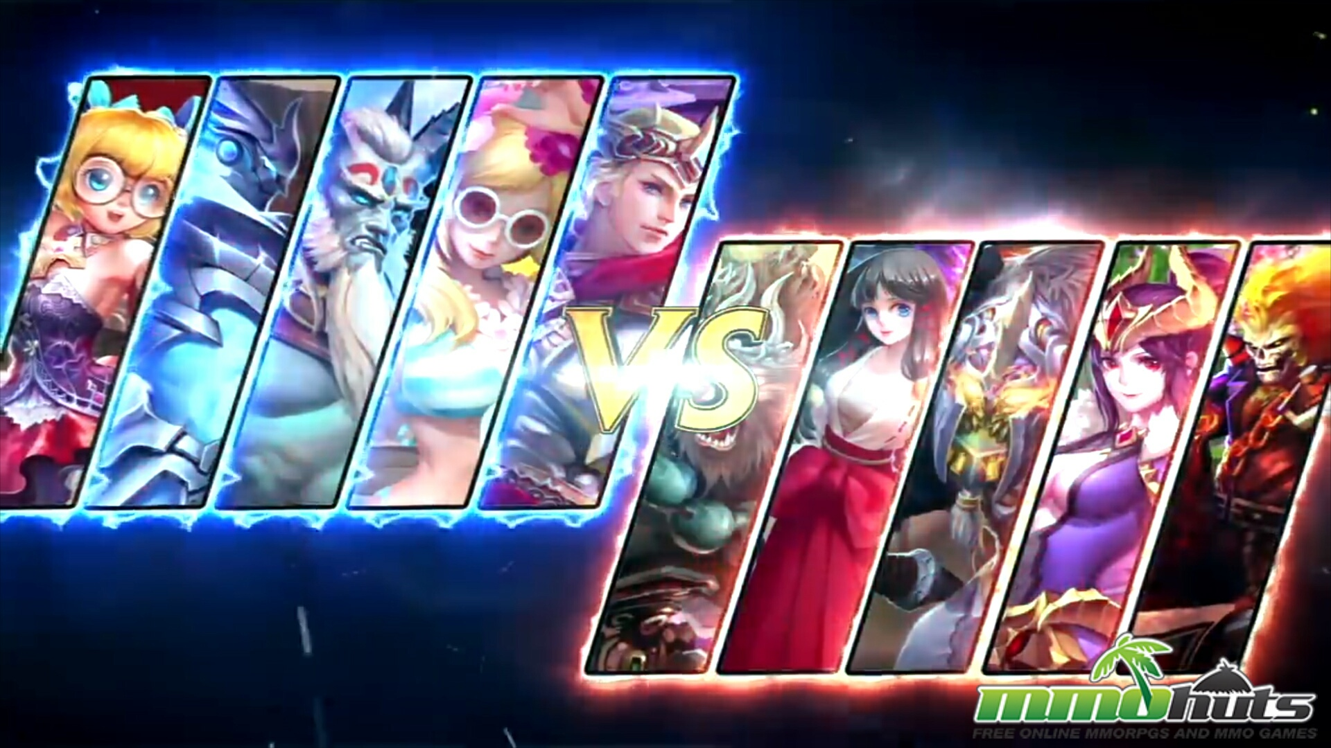 Heroes Evolved02