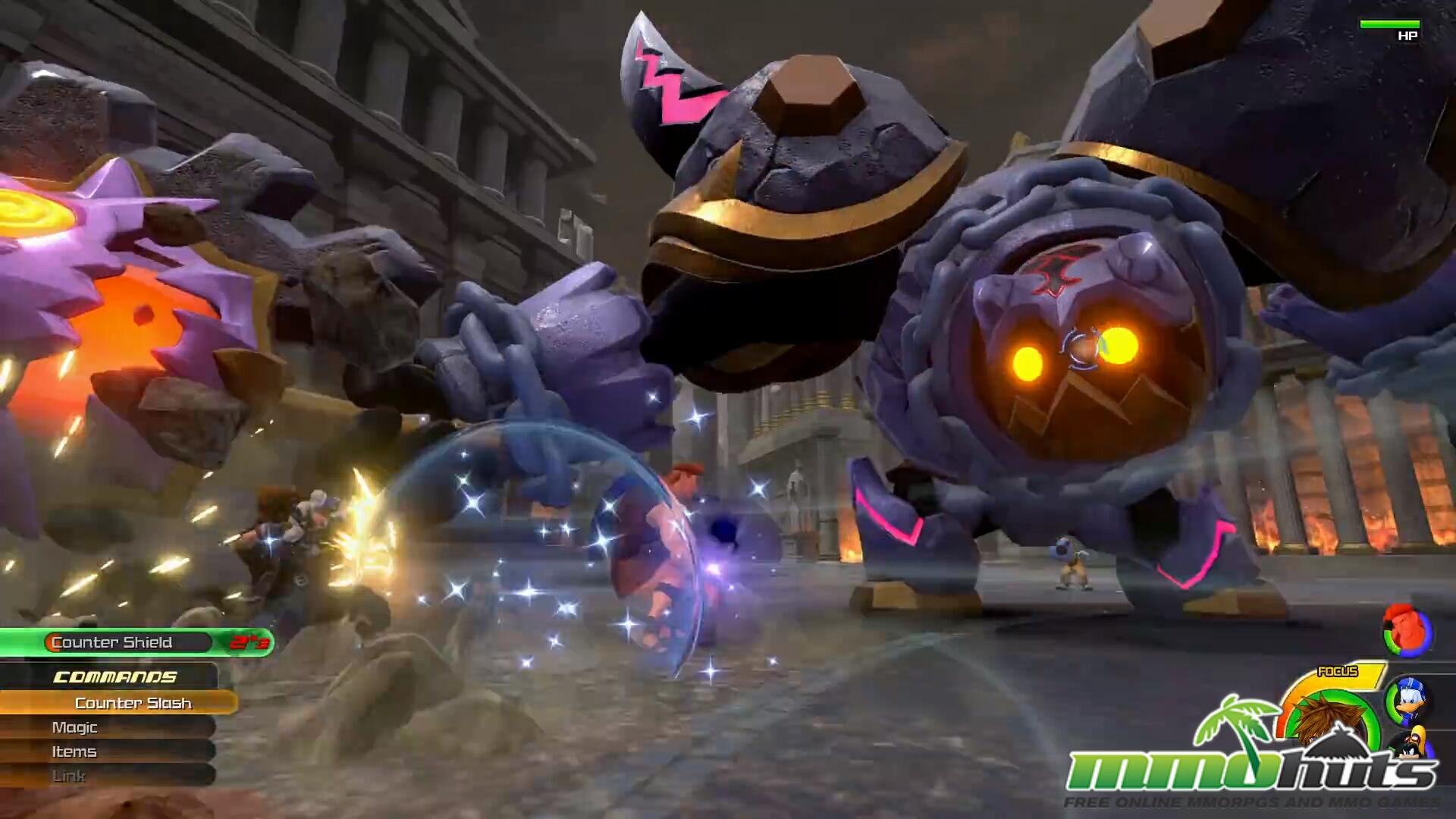Kingdom Hearts III07