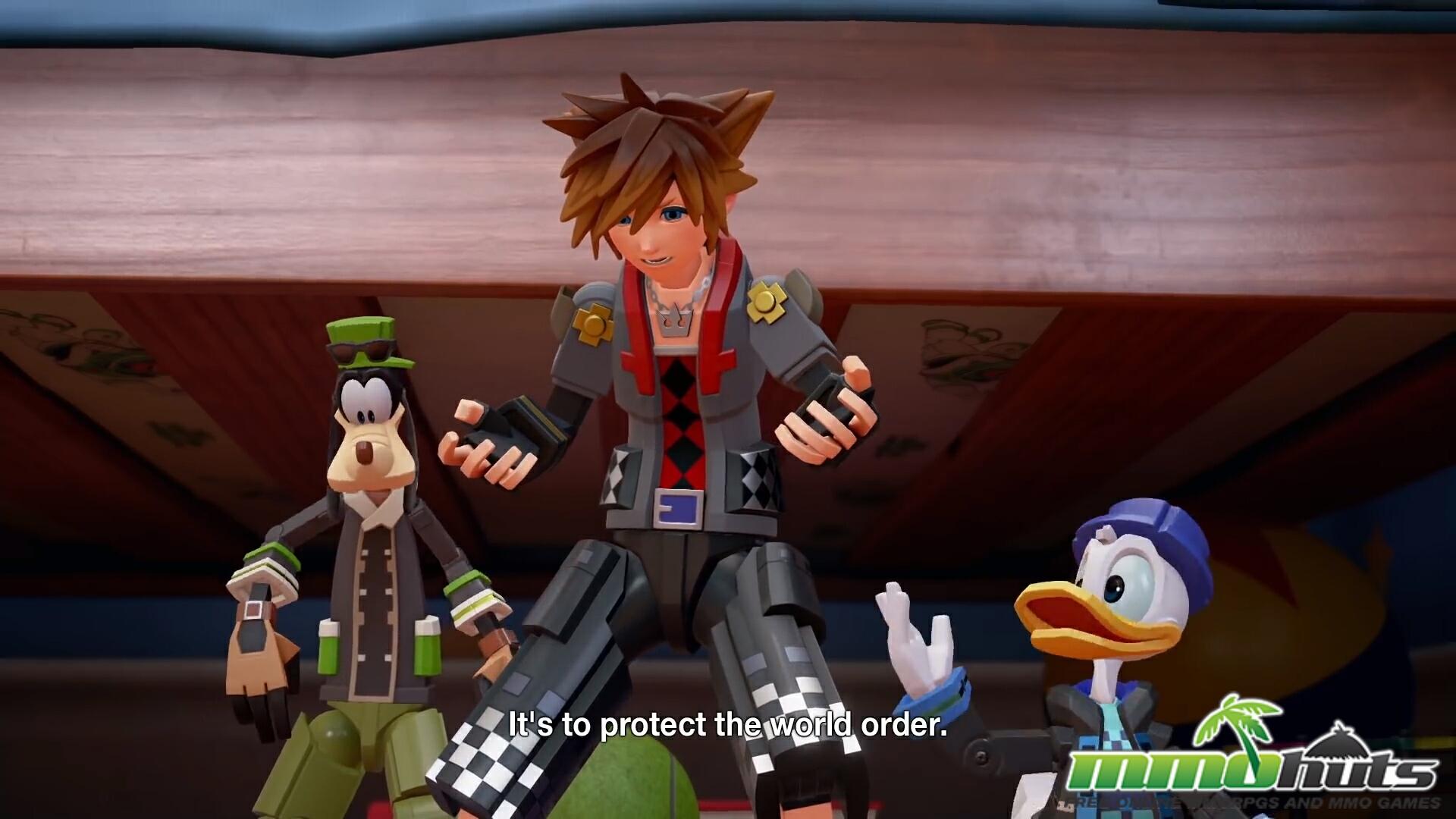 Kingdom Hearts III08