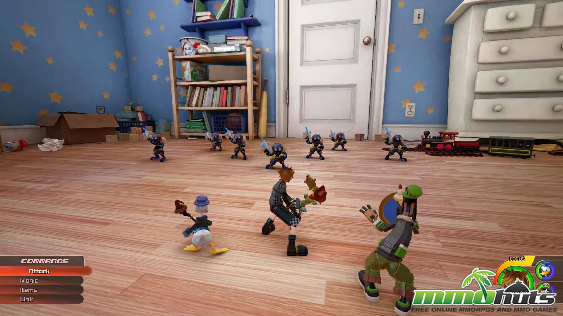 Kingdom Hearts III09