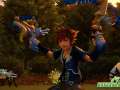 Kingdom Hearts III05