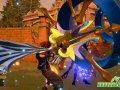 Kingdom Hearts III06