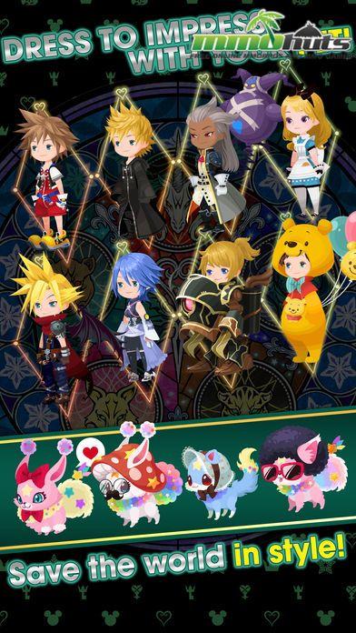 Image Result For Kingdom Hearts Hades