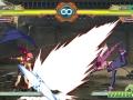 Koihime Enbu_Battle 1