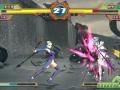Koihime Enbu_Battle 3