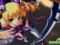Koihime Enbu_Female Character
