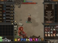 Mad World_Armor Dealer