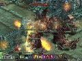 Mad World_Monster Battle