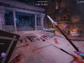 Mirage-Arcane-Warfare-Beta-Preview01