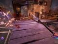 Mirage-Arcane-Warfare-Beta-Preview02