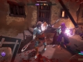 Mirage-Arcane-Warfare-Beta-Preview05