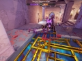 Mirage-Arcane-Warfare-Beta-Preview07