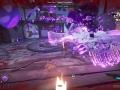 Mirage-Arcane-Warfare-Beta-Preview13