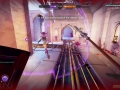 Mirage-Arcane-Warfare-Beta-Preview18