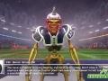 Mutant Football League04