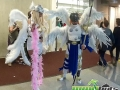 NYCC 2016 Cosplay 04 - Angelmon