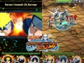 Ultimate Ninja Blazing_Uzumaki 2K Barage 2