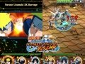 Ultimate Ninja Blazing_Uzumaki 2K Barage 2