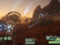 Osiris New Dawn08