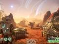 Osiris New Dawn10