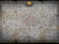 Atlas-of-Worlds-Poster-resized
