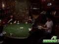 Prominence Poker - 04