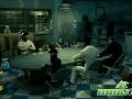 Prominence Poker - 05