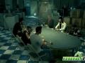 Prominence Poker - 06