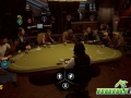 Prominence Poker - 07