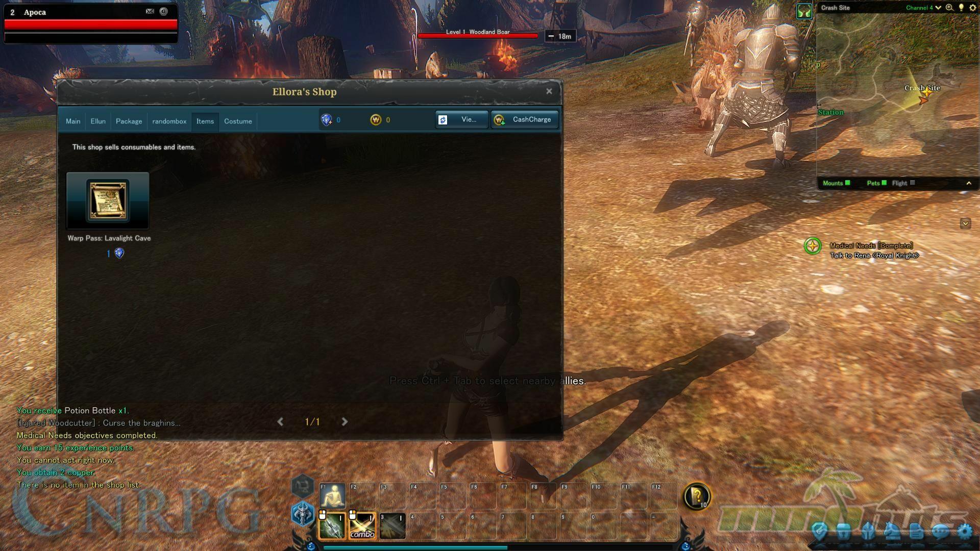 RidersOfIcarus-Review166