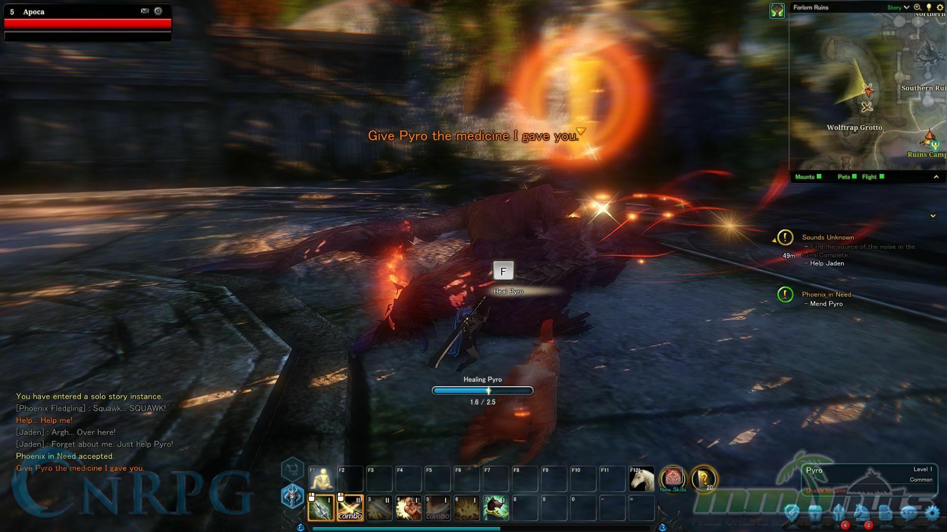 RidersOfIcarus-Review214