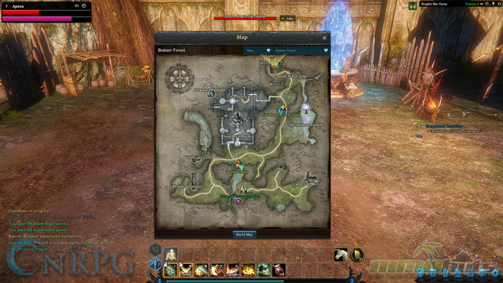 RidersOfIcarus-Review223