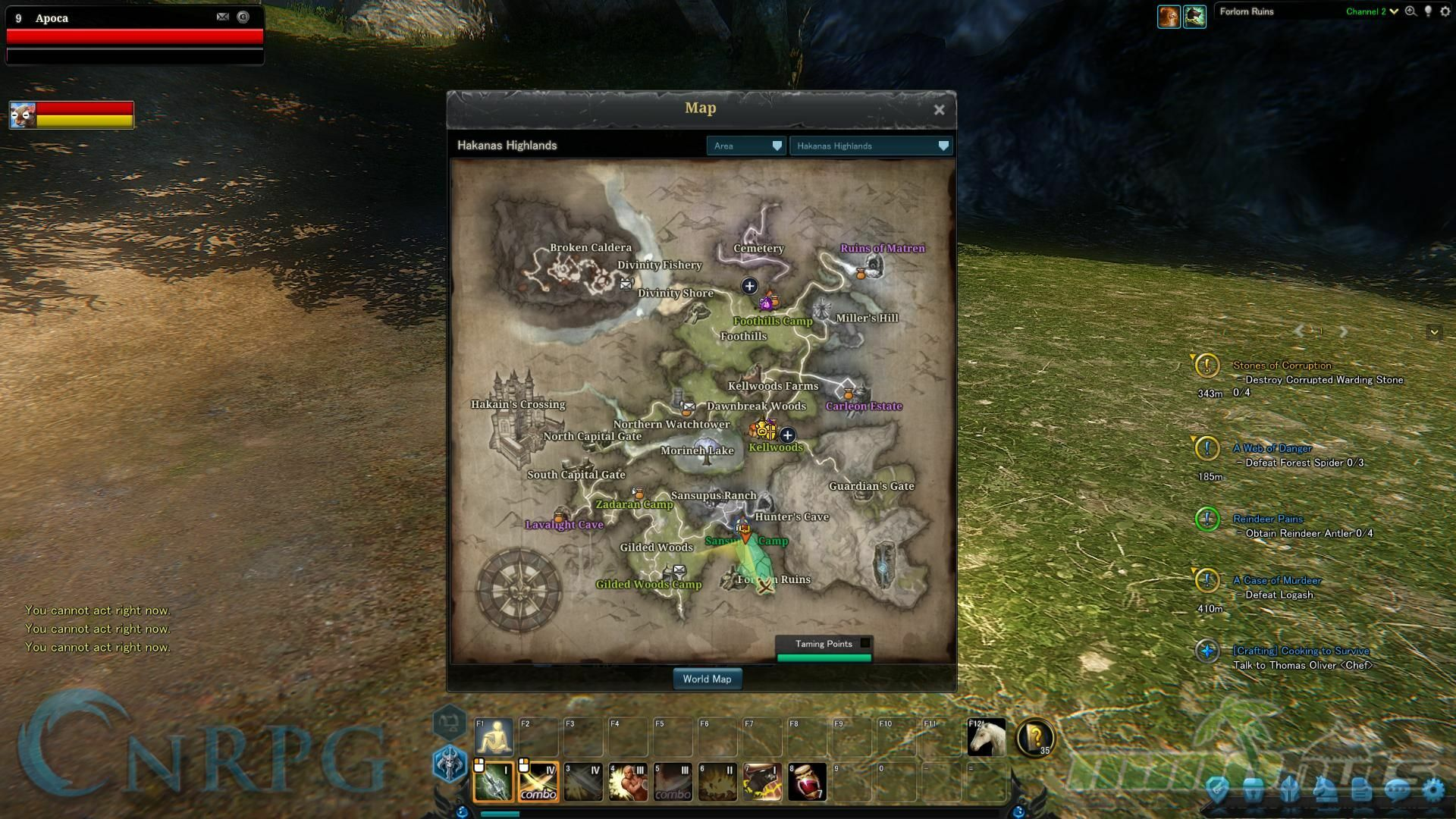 RidersOfIcarus-Review252