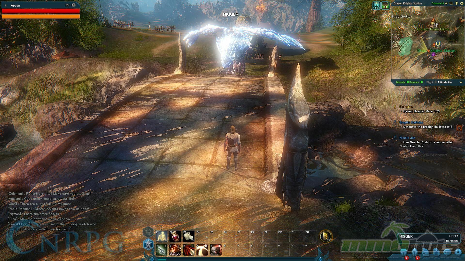 RidersOfIcarus-Review26