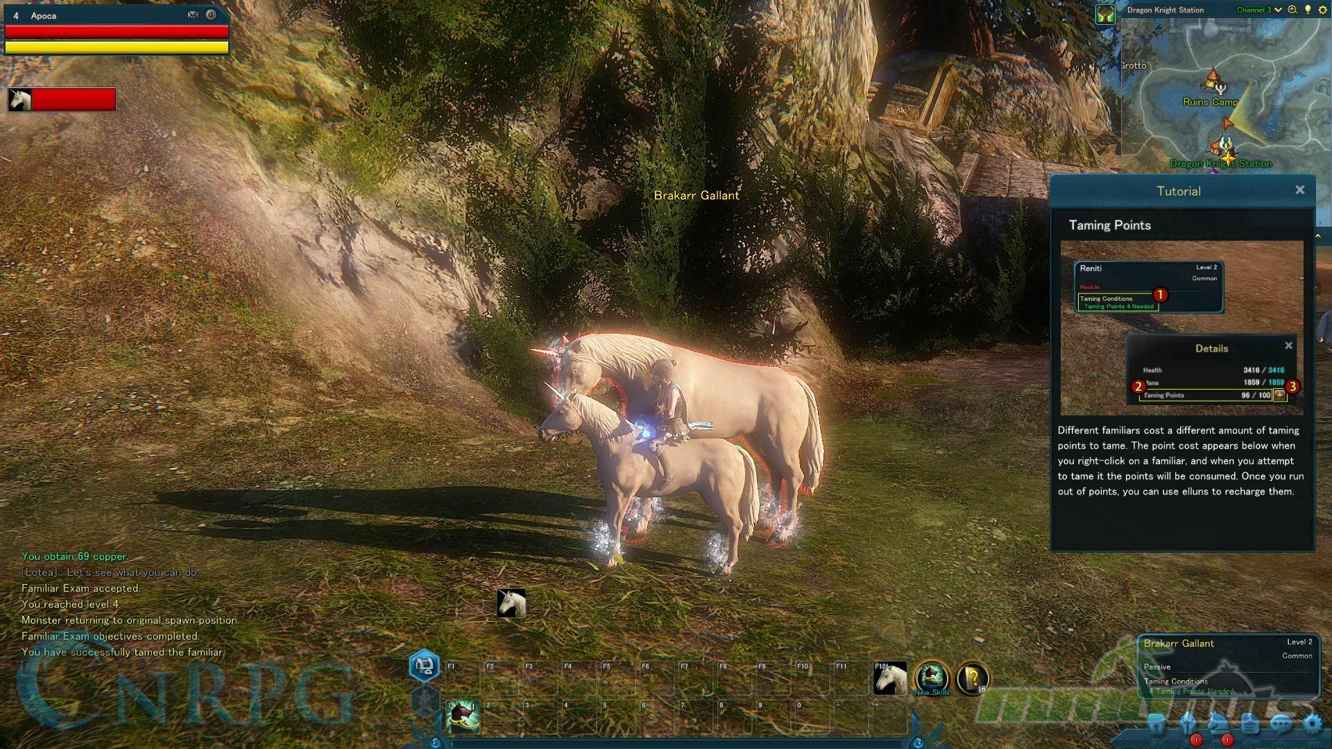 RidersOfIcarus-Review103