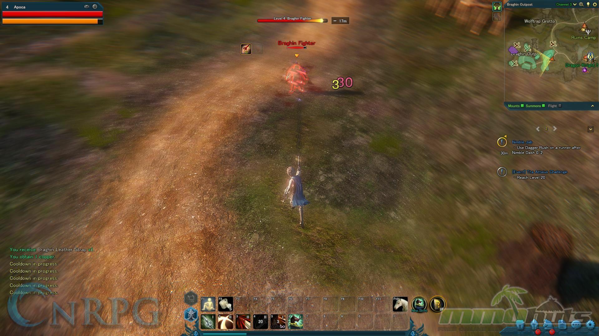 RidersOfIcarus-Review110
