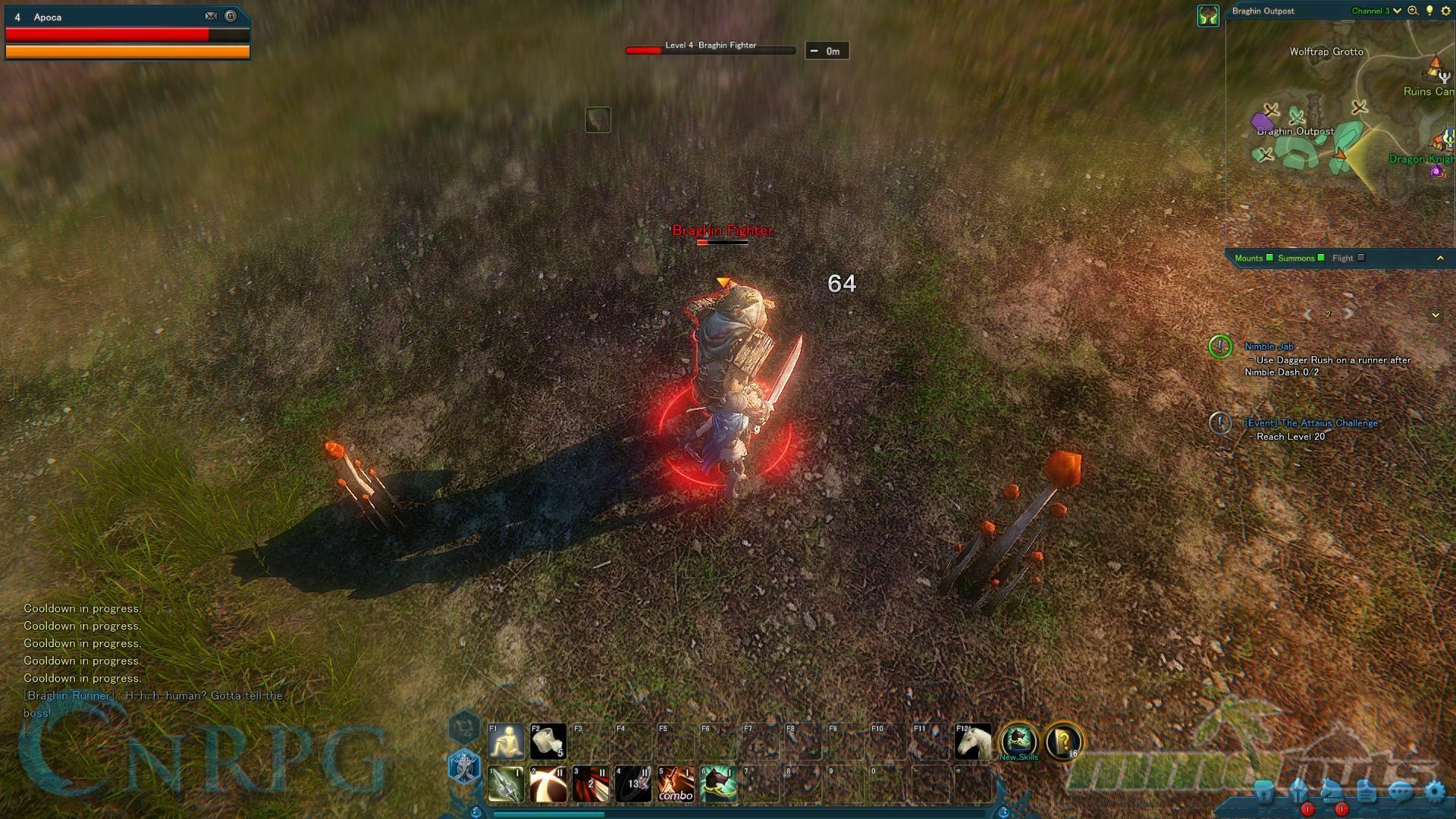 RidersOfIcarus-Review111