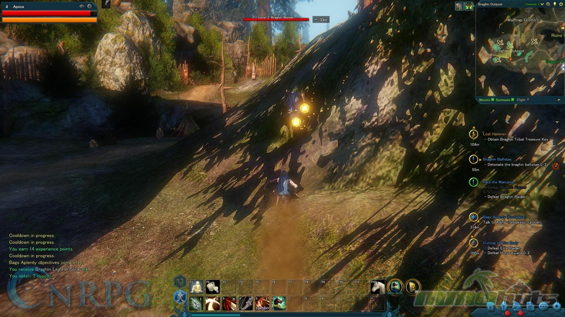 RidersOfIcarus-Review113