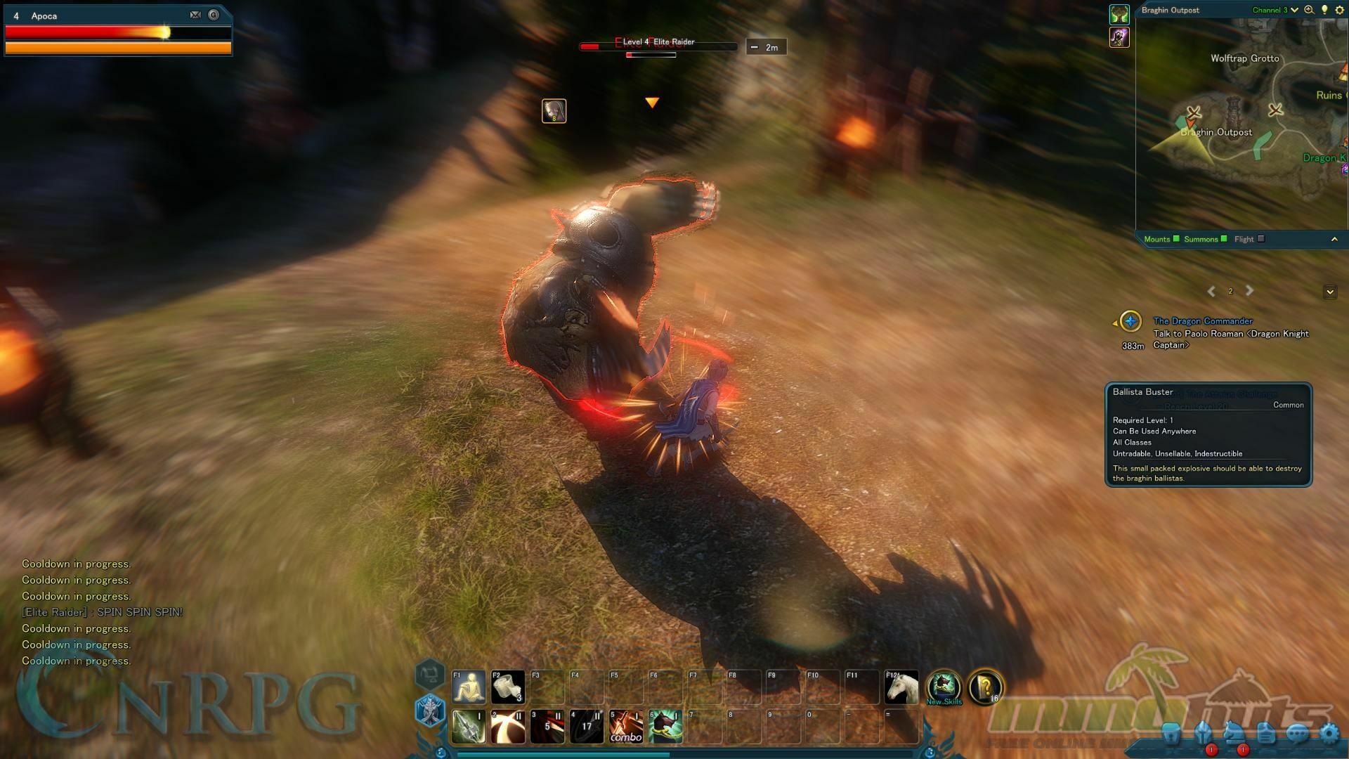 RidersOfIcarus-Review116