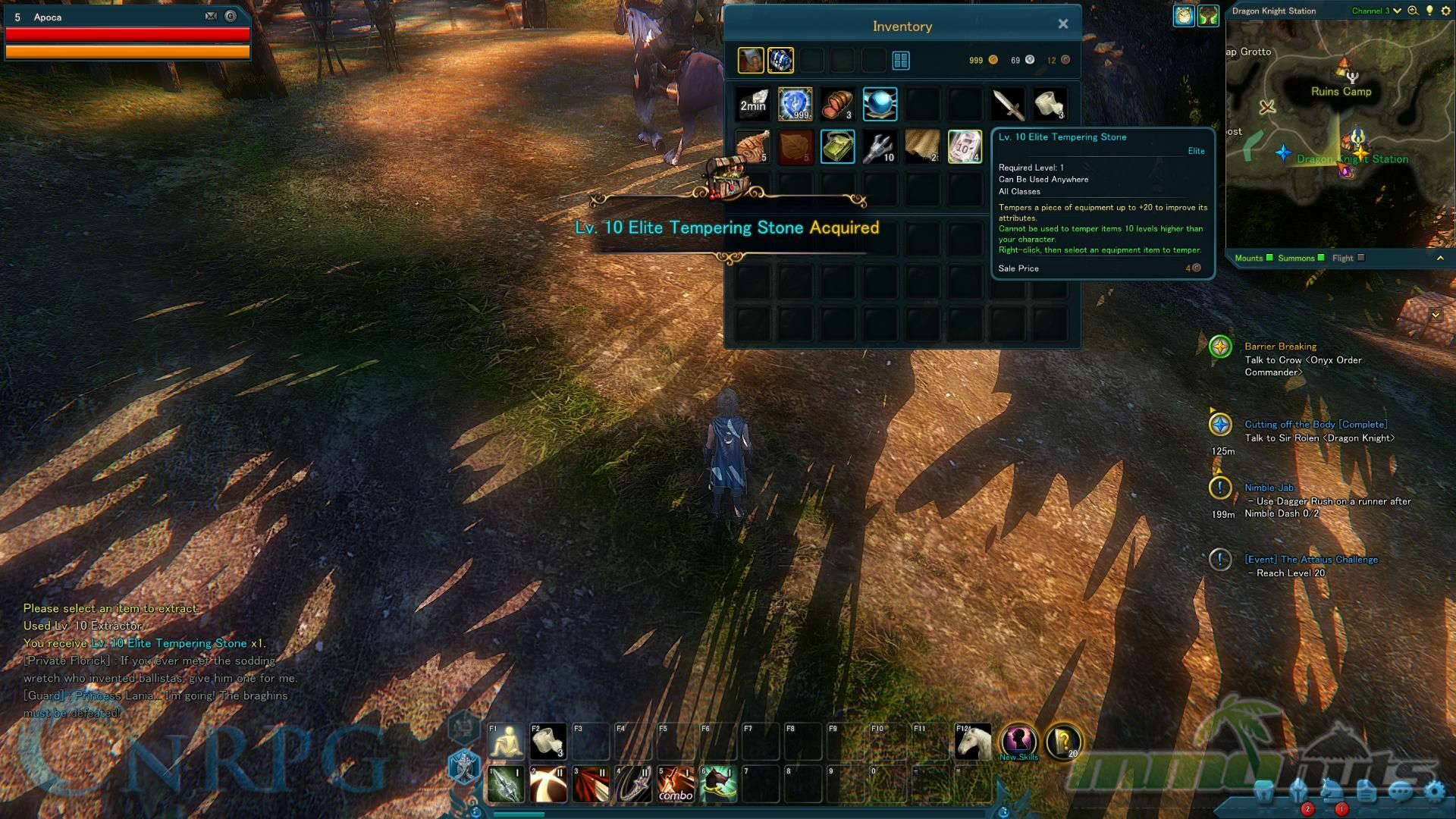 RidersOfIcarus-Review125