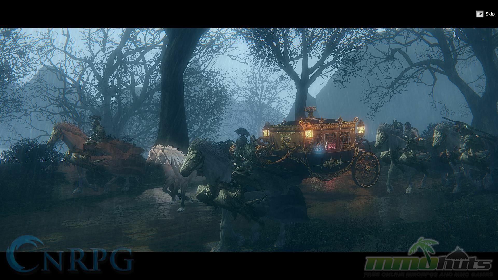 RidersOfIcarus-Review13