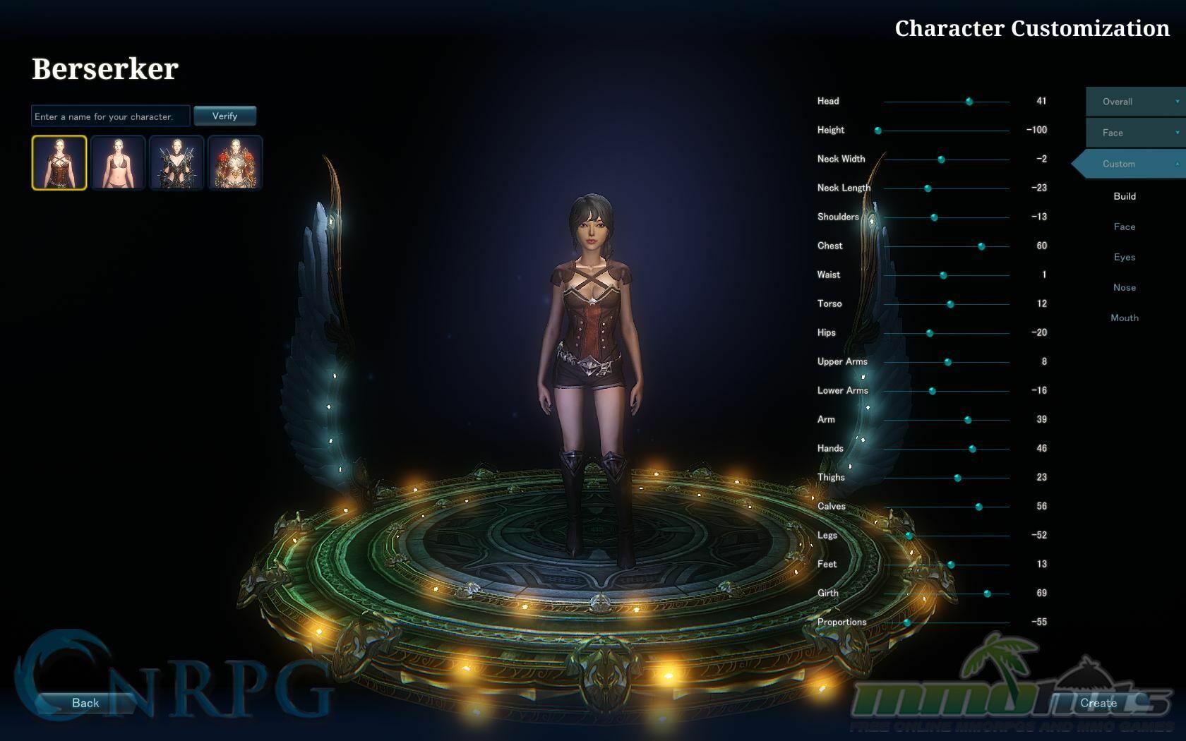 RidersOfIcarus-Review137
