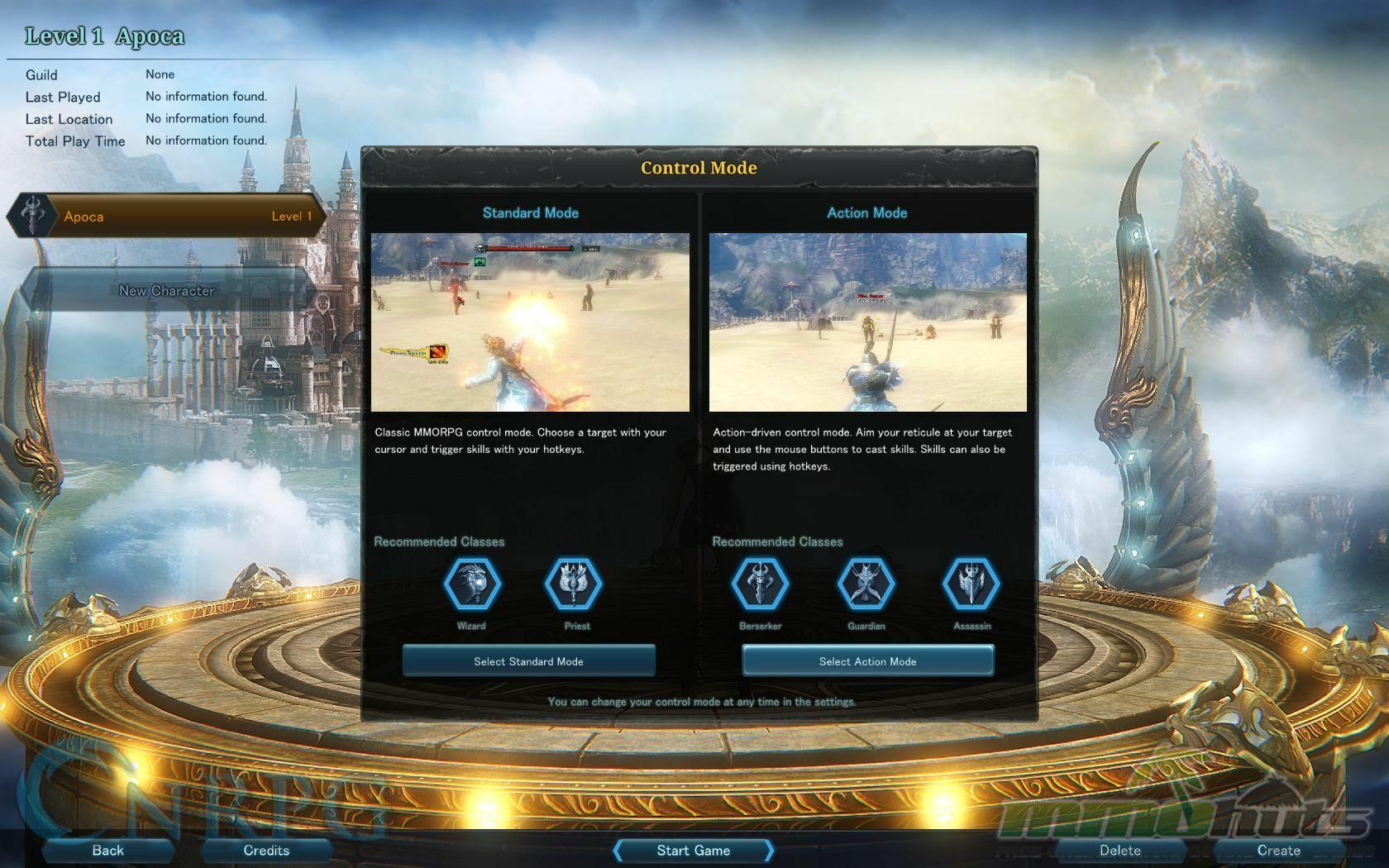 RidersOfIcarus-Review141