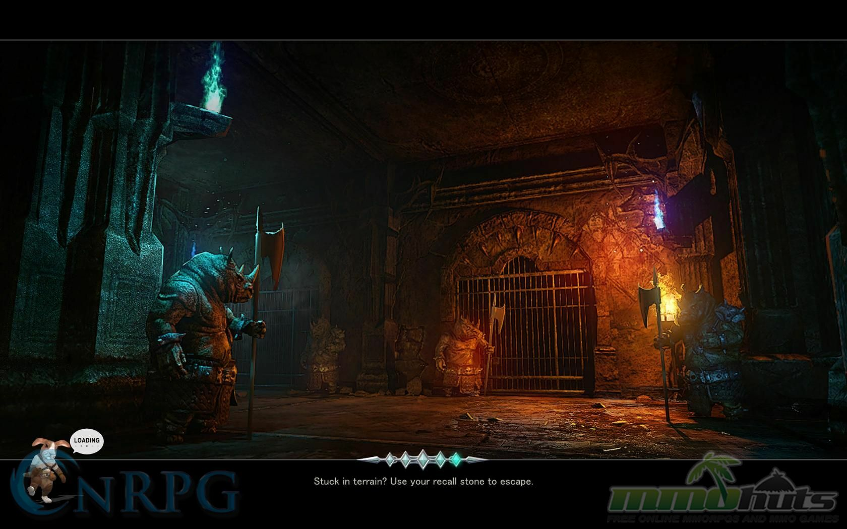 RidersOfIcarus-Review142
